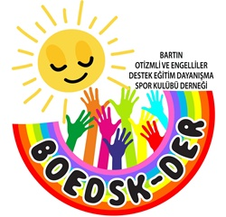 Bartın Autistic and Disabled People Support Education Solidarity Association